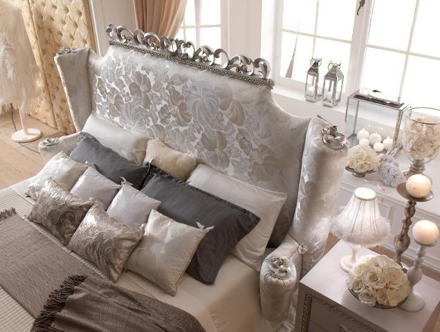 Ручная роспись мебели Нашла оригинальную подборку росписи по мебели