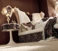 Спальня CHIC exotic home  - итальянская мебель для спальни