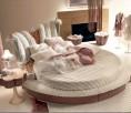 Спальня CHIC romantic vintage - итальянская мебель для спальни