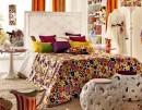 Детская COCO - итальянская мебель для детской
