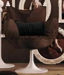 Кресло (Art. AH600 baboll) - Spirit