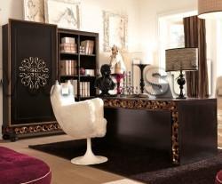 Кабинет PRIMA CLASSE  - итальянская мебель для кабинета