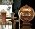 Гостиная TIFFANY - итальянская мебель для гостиной