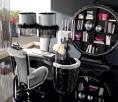 Кабинет TIFFANY - итальянская мебель для кабинета