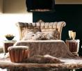 Спальня TIFFANY - итальянская мебель для спальни