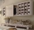 Гостиная PRIMA CLASSE - итальянская мебель для гостиной
