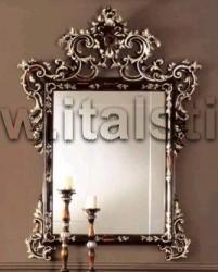 Зеркало (Art. 520) - Glamour