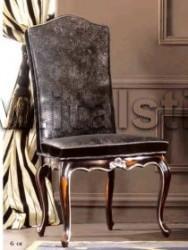 Кресло (Art. 594) - Glamour
