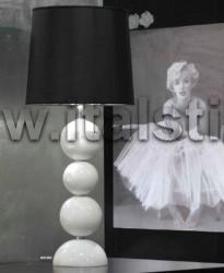 Светильник PERLINE  - Итальянские предметы мебели для интерьера