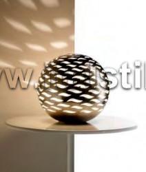 Светильник JAZZ FIAMME - итальянские предметы мебели для интерьера