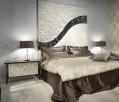 Спальня SARAYA - итальянская мебель для спальни