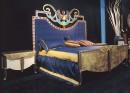 Спальня MISOR 2 - итальянская мебель для спальни