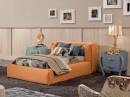 Детская BOY - итальянская мебель для детской