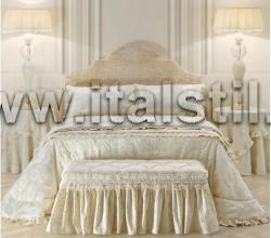 Спальня QUESTO AMORE - итальянская мебель для спальни