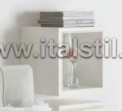Куб подвесной (Art.727) - Questo Amore