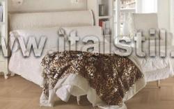 Кровать  FILIPPO 160 (Art.202TPLI) - Questo Amore