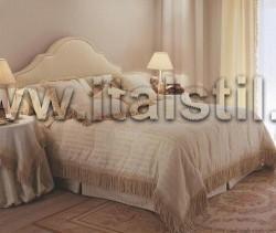 Кровать SPENCER 160 (Art.172) - Questo Amore