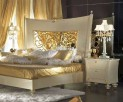 Спальня BLUE DIAMOND pearl - итальянская мебель для спальни