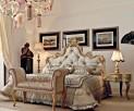 Спальня  AFFRESCO - итальянская мебель для спальни