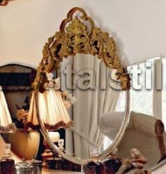 Зеркало (Art. Vip401) - Affresco