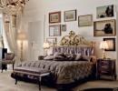Спальня  BORGESE - итальянская мебель для спальни