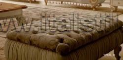 Скамейка (Art. KN01/D) - Vip Art