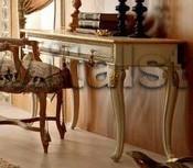 Письменный стол (Art. KN12) - Vip Art