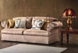 Диван  DIAMANTE - итальянская мягкая мебель