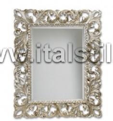Итальянское зеркало 8052
