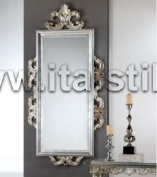 Итальянское зеркало 8066