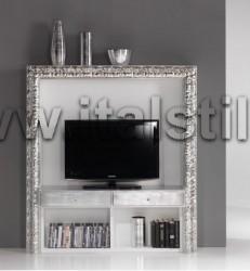 TEHNO 500 - Итальянская мебель для ТВ