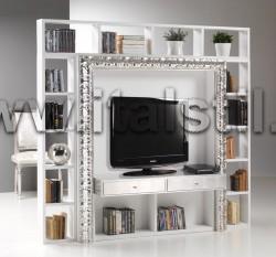 TEHNO 700 - Итальянская мебель для ТВ