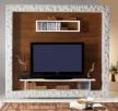 TEHNO 800 - Итальянская мебель для ТВ