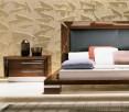 Спальня 5-TH AVENUE - итальянская мебель для спальни
