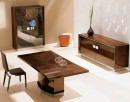 Гостиная 5-TH AVENUE - итальянская мебель для гостиной