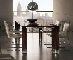Гостиная LOVE LETTERS - итальянская мебель для гостиной