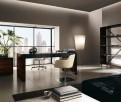 Кабинет LOVE LETTER - итальянская мебель для кабинета