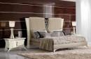 Спальня CHARME LACCATA - итальянская мебель для спальни