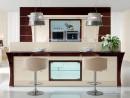 Кухня REDECOHOME - итальянская мебель для кухни