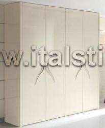 Кухонный шкаф (Art. 401) - RedecoHome