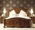 Спальня PRINCIPESSA noce - итальянская мебель для спальни