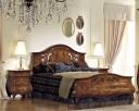 Спальня MONREALE noce - итальянская мебель для спальни
