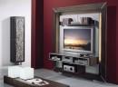 Vismara MODERN - итальянская мебель для ТВ